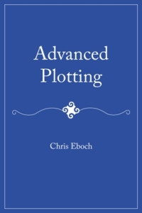 Advanced Plotting_Cover