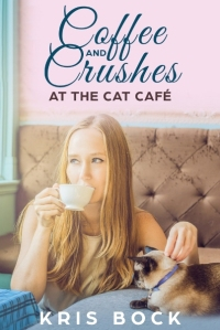 Coffee and Crushes